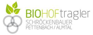 Biohof Tragler