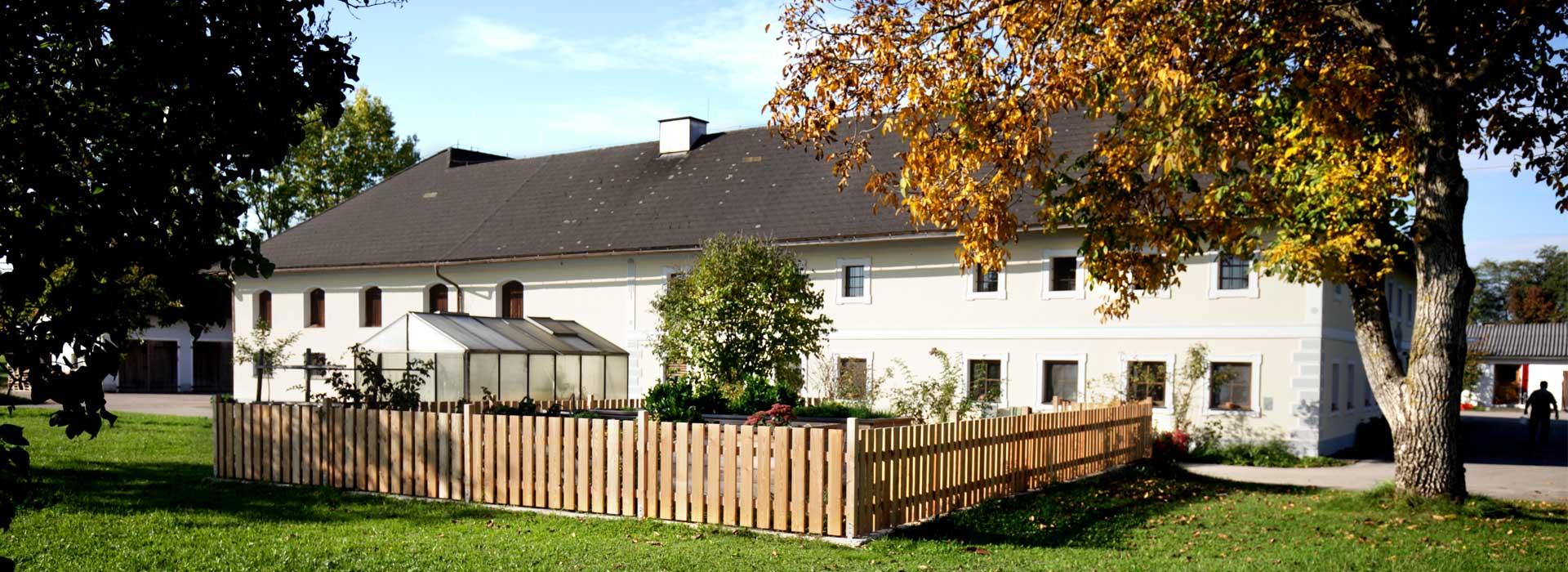 Unser-Hof