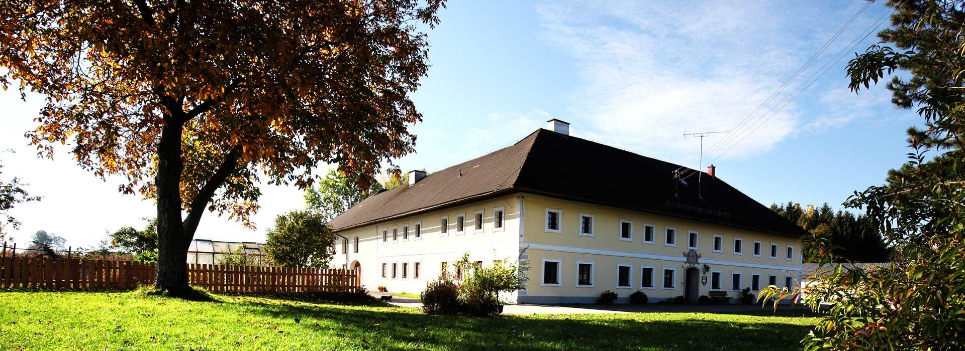 biohof-tragler-pettenbach