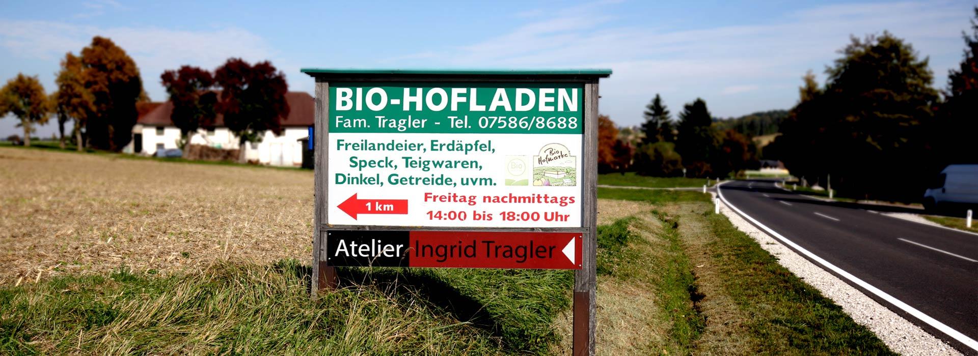 kontakt-biohof-tragler